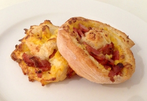 egg_and_bacon_scrolls_web