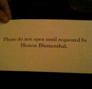 heston_envelope_web