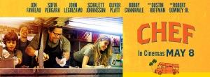 chef-movie-banner-web