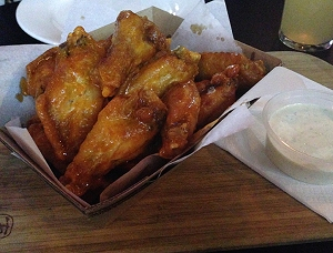 Buffalo_wings_web