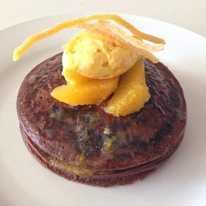 choc_orange_pancakes01