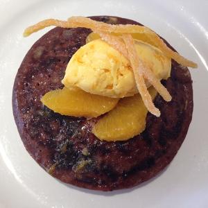 choc_orange_pancakes03