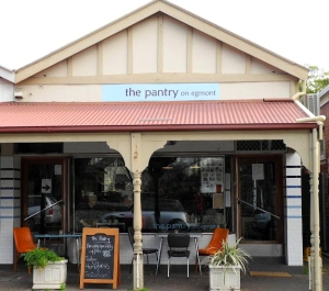 pantry_on_egmont_front