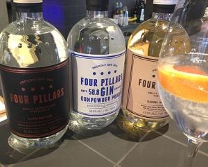 Four_Pillars_Gin_2