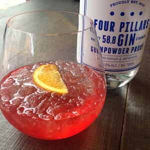 Four_Pillars_Gin_9