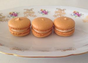 Macaron_4