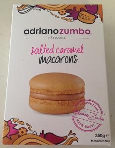 Macaron_6