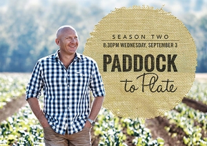Paddock_to_Plate_Season_2