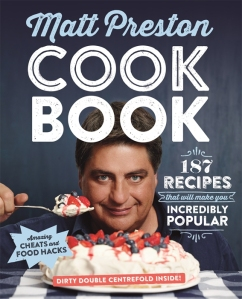 COOK BOOK_cover