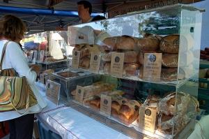 Willunga_Farmers_Market_1