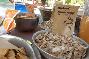 Willunga_Farmers_Market_3