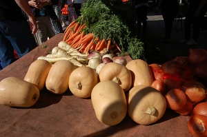 Willunga_Farmers_Market_4