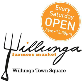 willunga_farmers_market_logo