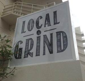 Local_Grind_6