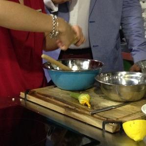 Market_cooking_2