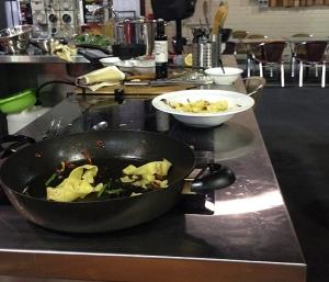 Market_cooking_8