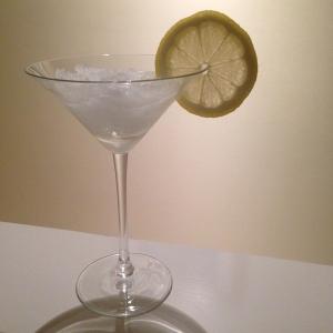 vodka_sorbet_02