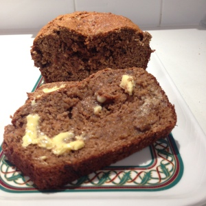 freezer_bananabread