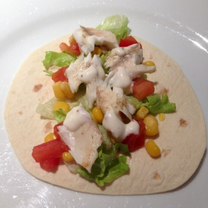 freezer_fishtaco