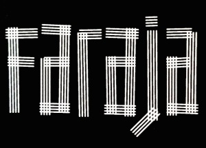 faraja00_logo