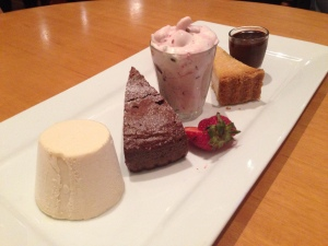 faraja05_dessert