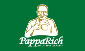 papparich-01-logo