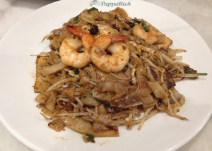 papparich-09-kuay-teow