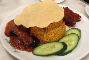 papparich-10-biryani-rice