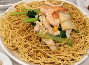 papparich-13-crispy=egg-noodle