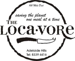 locavore-logo