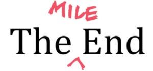 mileend-logo