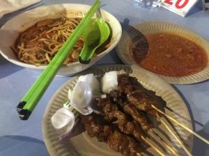 penangfood10