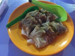 penangfood18