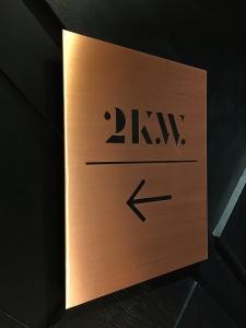 2KW_01