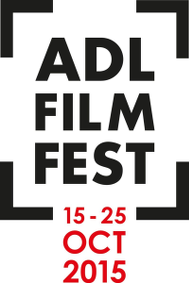 AFF-2015-logo