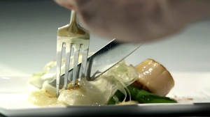 Foodies-scallop