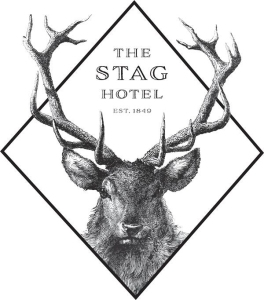 The_Stag09