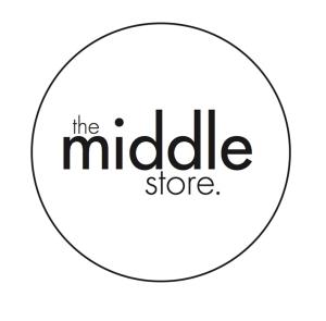 MiddleStore_01