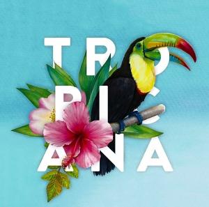 Tropicana_01