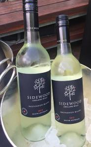 Sidewood_04