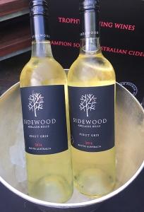 Sidewood_05