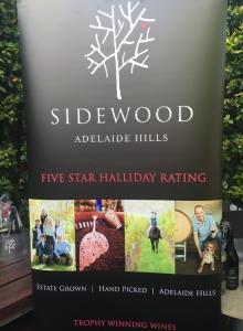 Sidewood_06