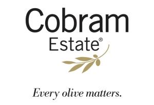 Cobram_01