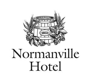 NormanvilleHotel_01
