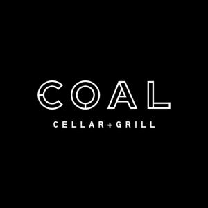 Coal_00