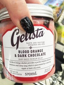 Gelista_04