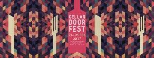 cellardoorfest_01